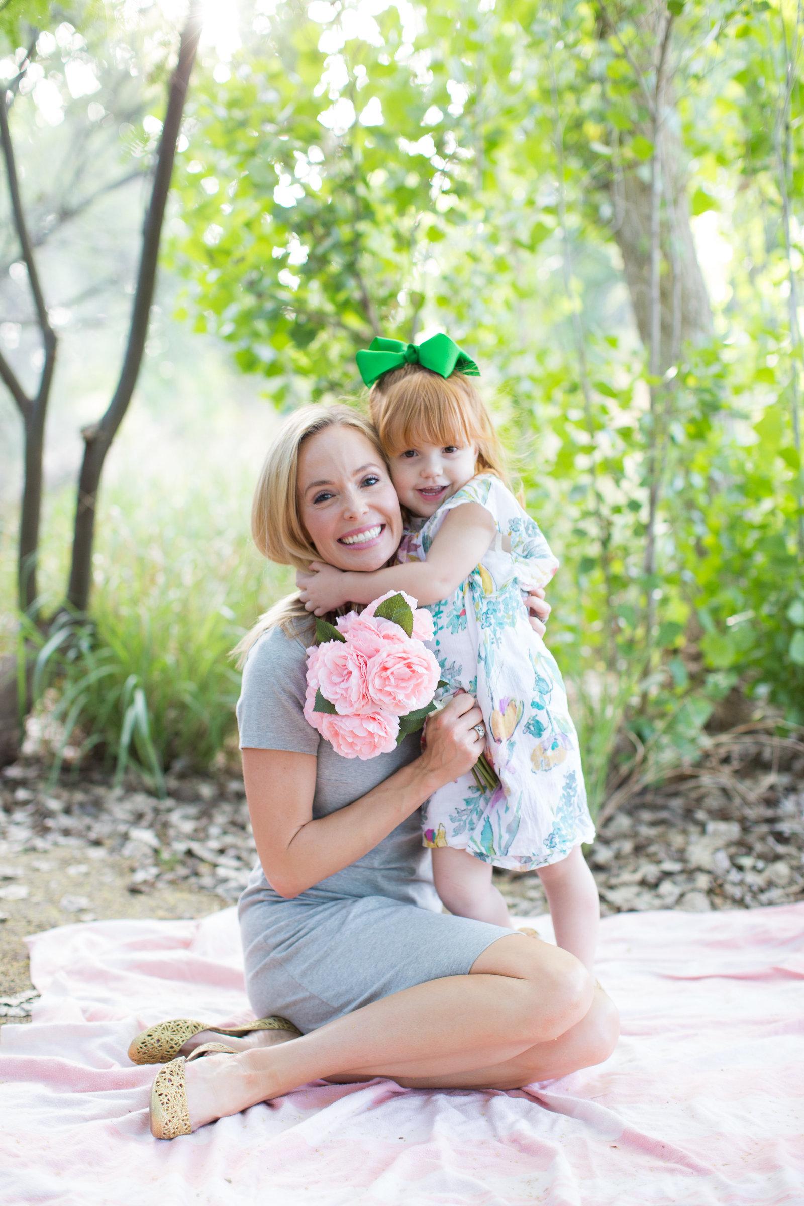 BHP_Mommy&Me_042316-555