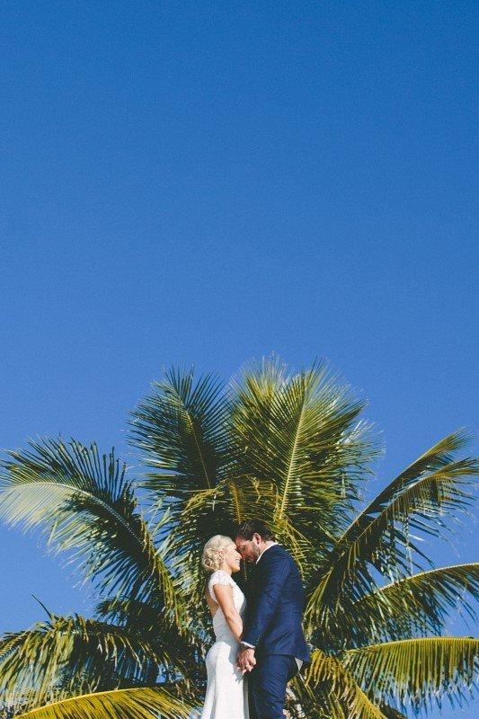 great keppel island wedding (731 of 1159) (Custom)