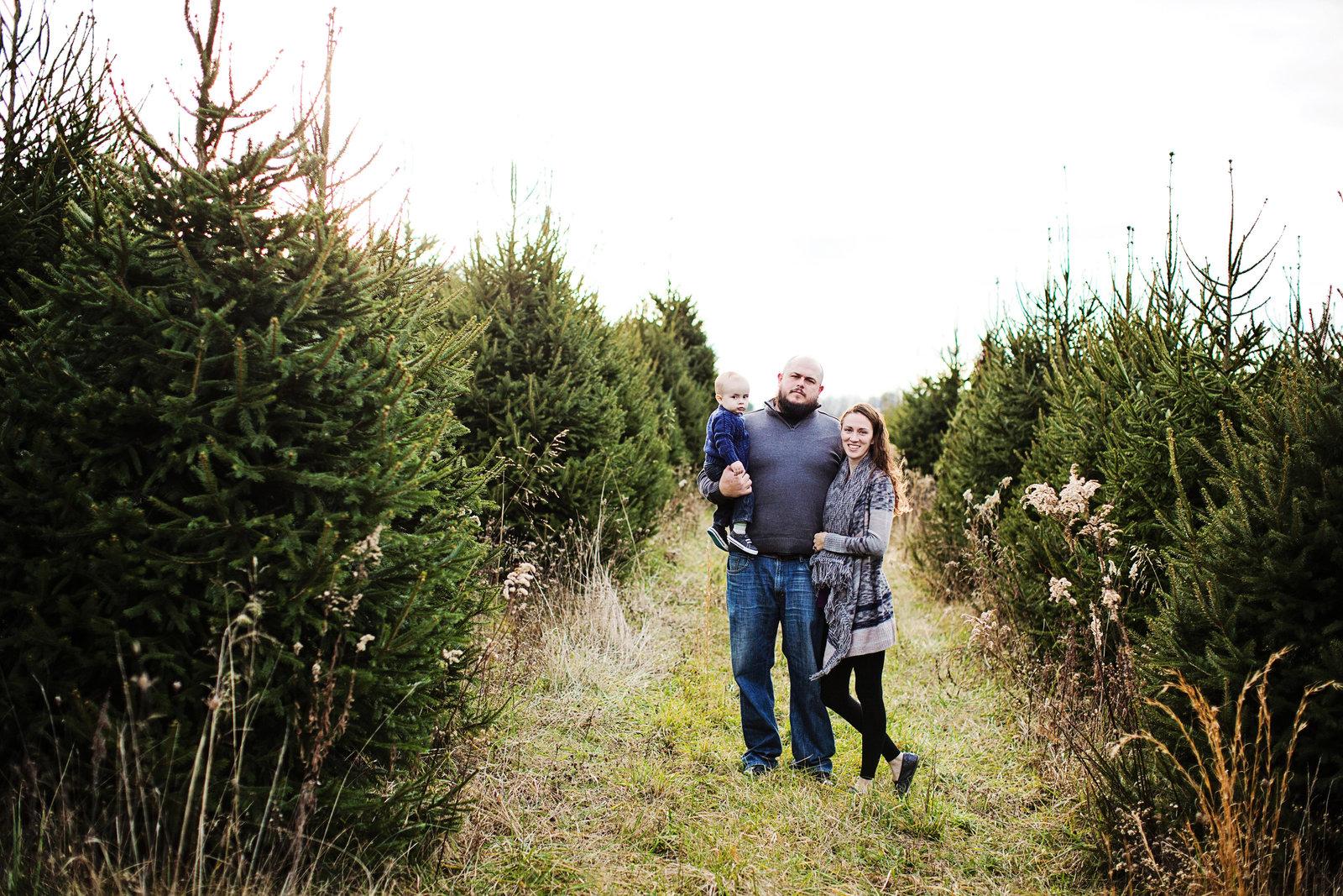 family children portrait skyryder engagement wedding photography blacksburg roanoke charlottesville lexington radford-085