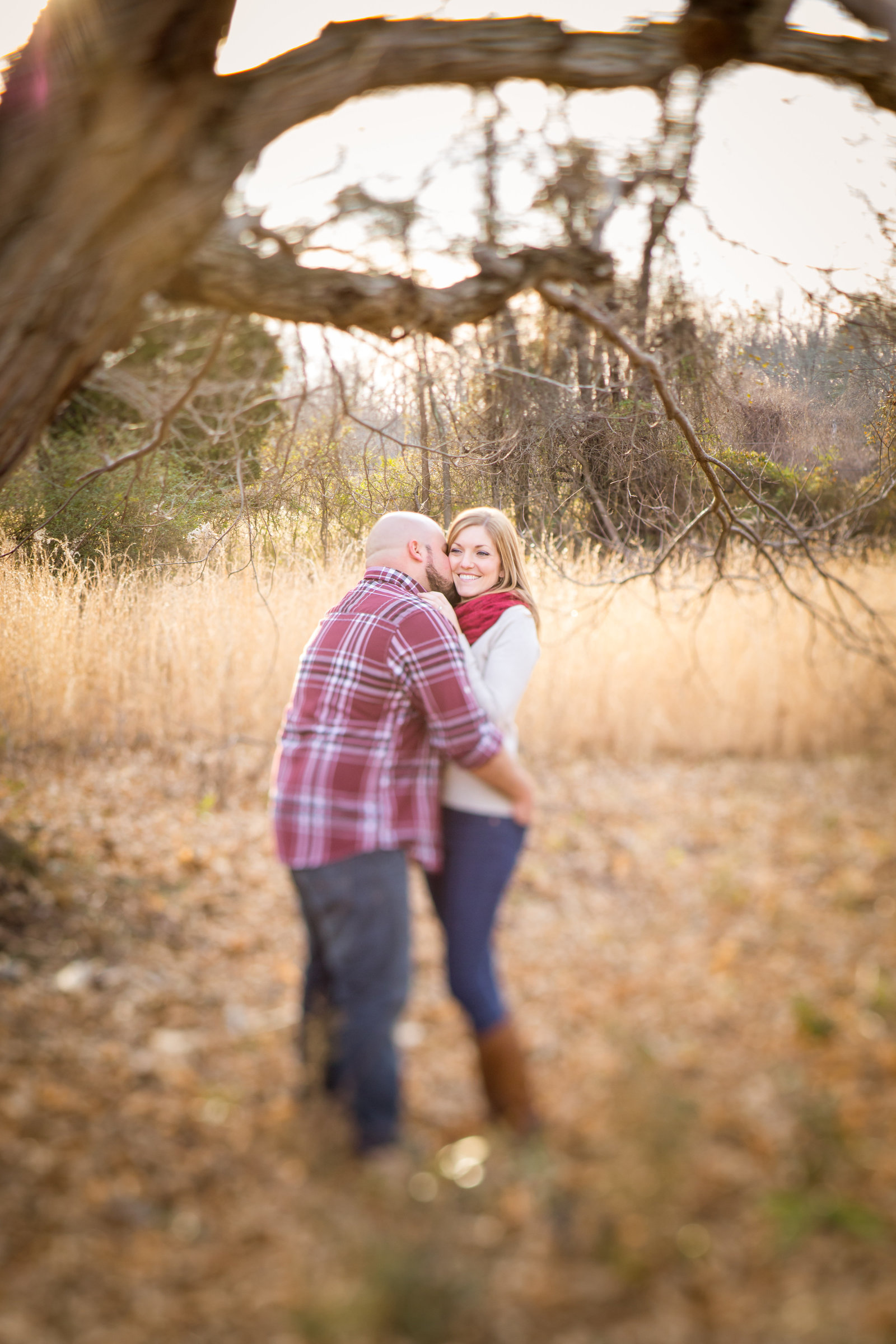 Abby&Chris_Engagement_047