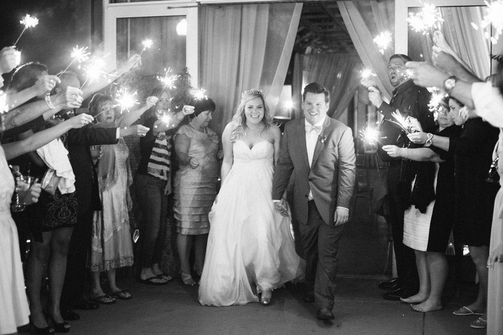 melanie_gabrielle_photography_receptions064