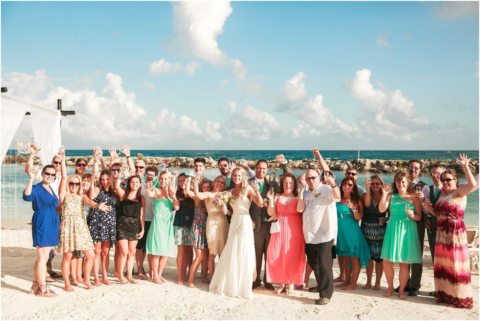 destination-wedding-photographers-lloyd-photographers_1672