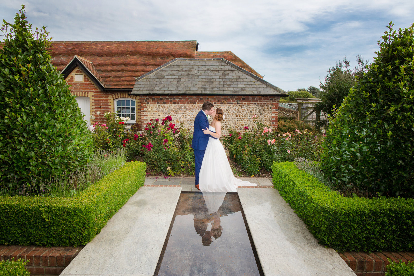 adorlee-0612-southend-barns-wedding-photographer-chichester-west-sussex