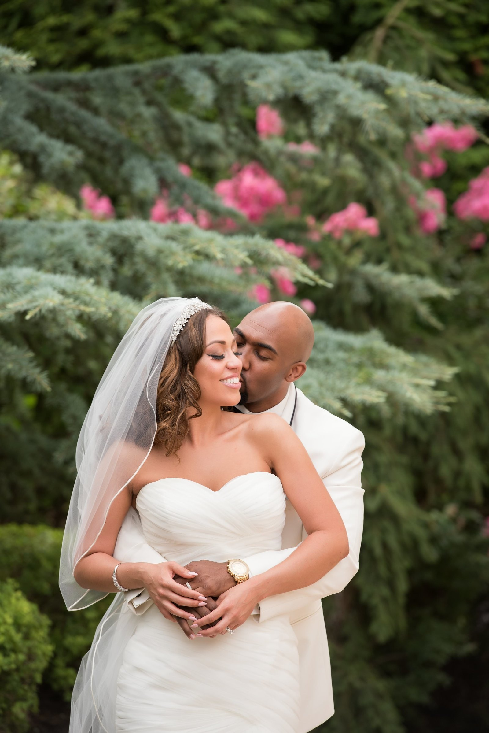 The_Merion_Wedding111