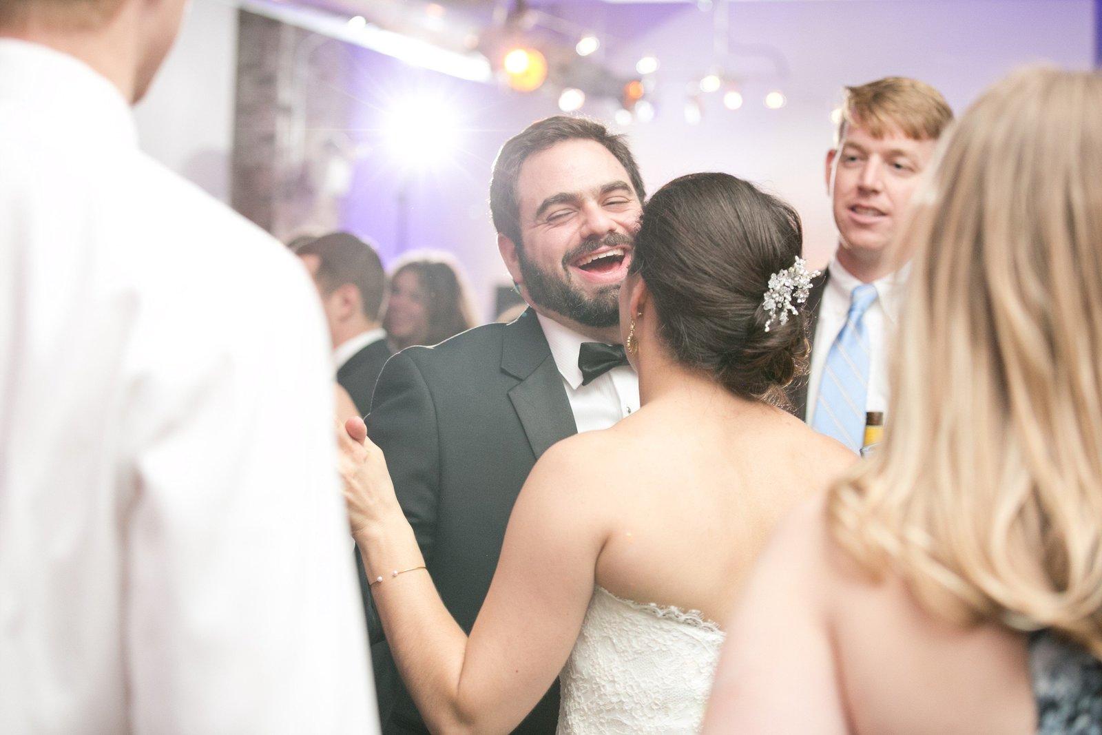 Black-tie-wedding-photos-longview-gallery-dc (229)