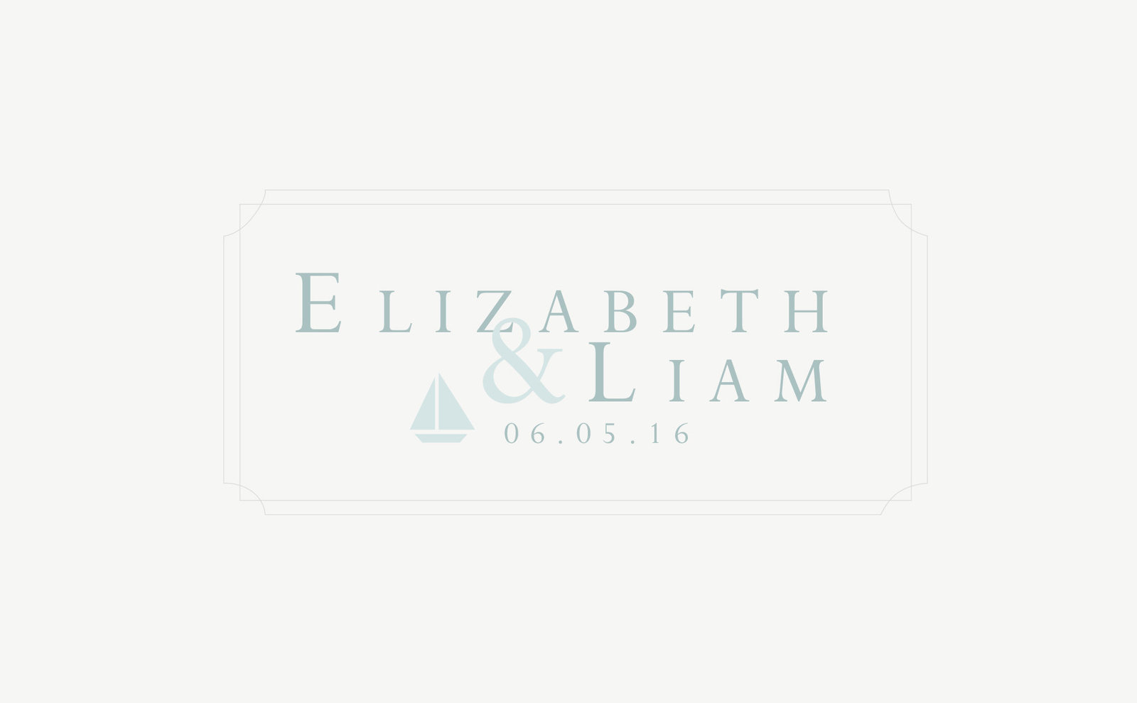 wedding-branding-logo-chesapeake-bay-maryland-kim-hovell