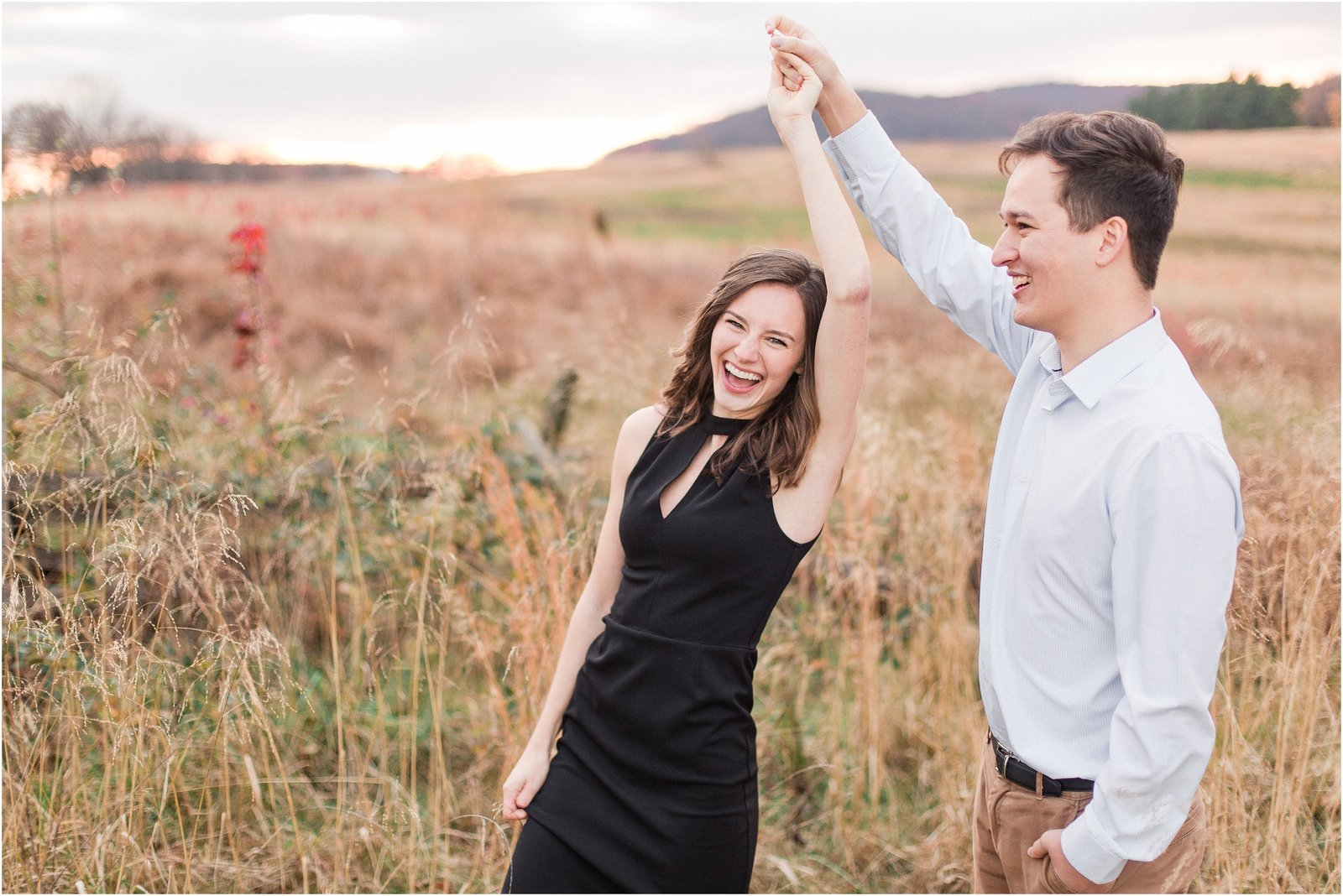 2016 Best of Engagement Session Photos_0053