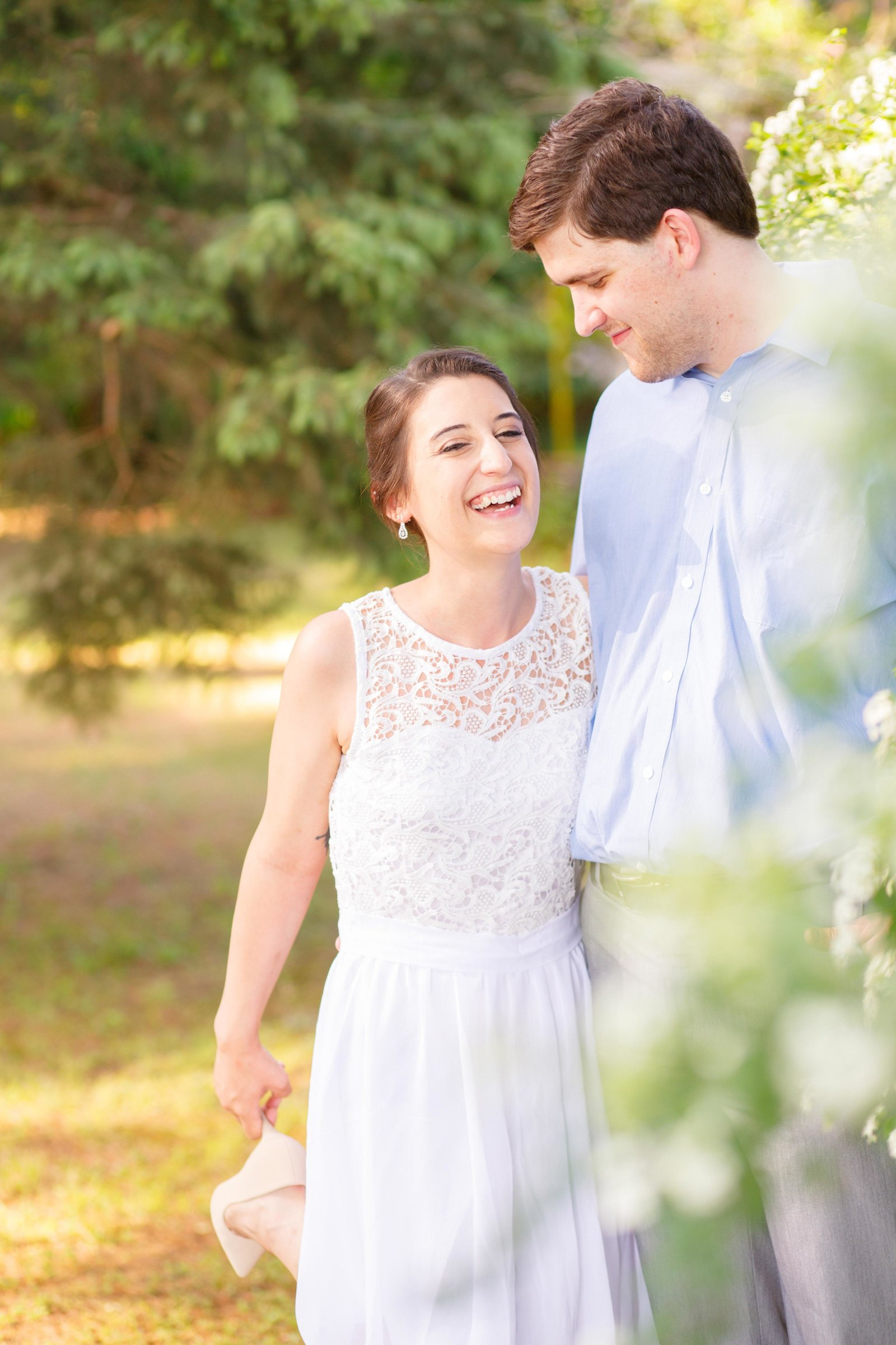 authenticweddingphotography-11