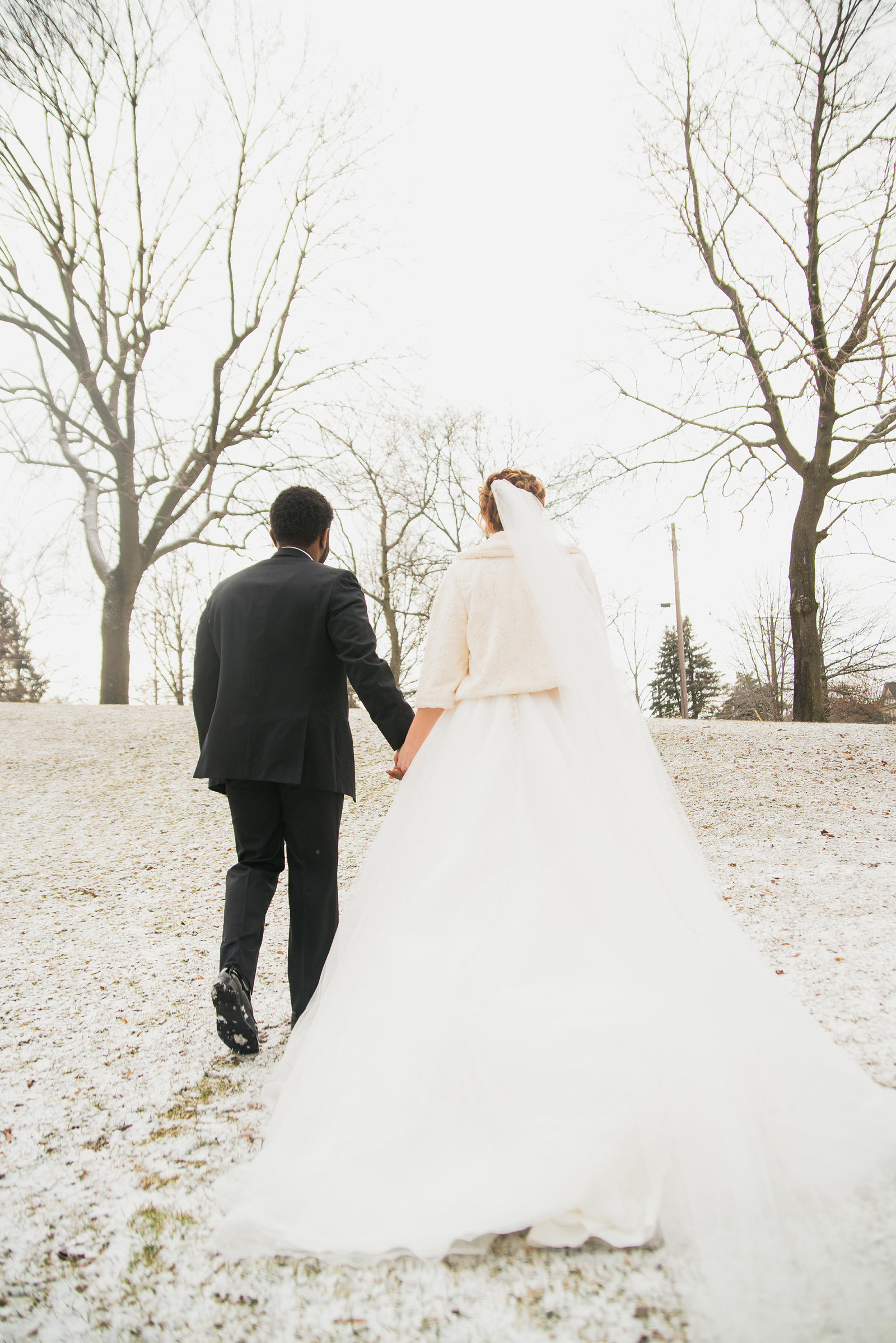 Running_Deer_Winter_Wedding113