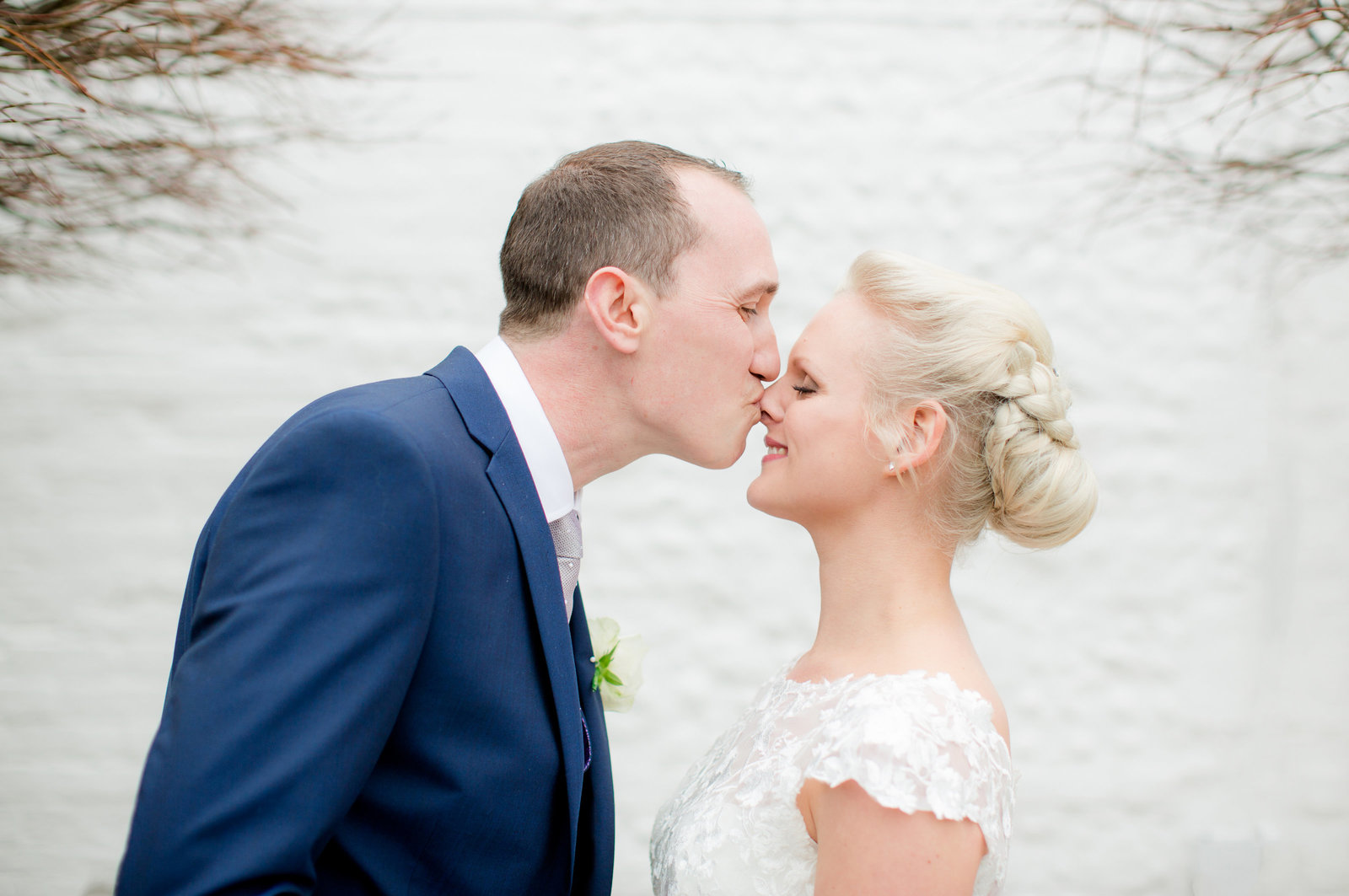 adorlee-0929-southend-barns-wedding-photographer-chichester-west-sussex