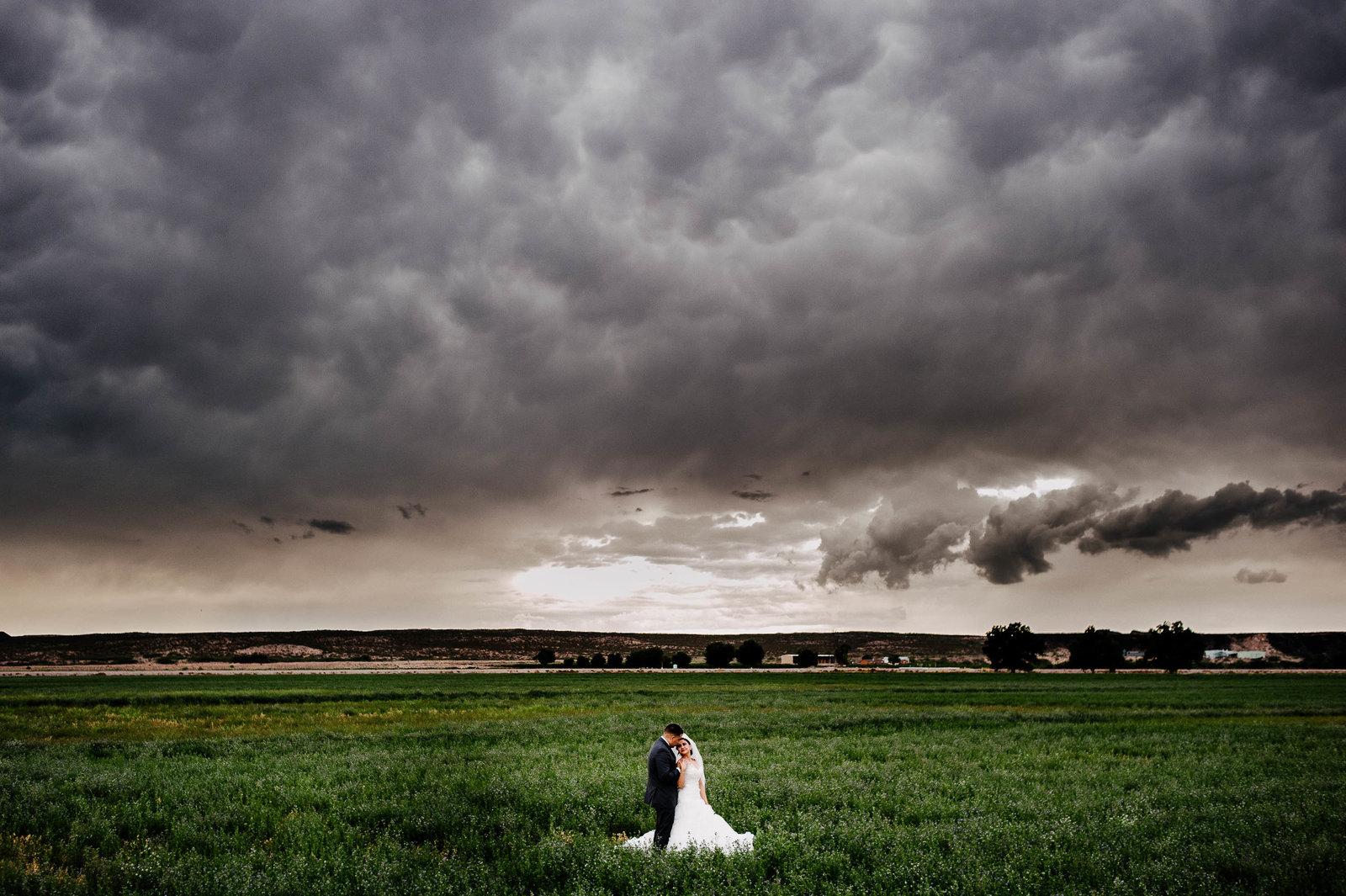 229-El-paso-wedding-photographer-ElFe_0456