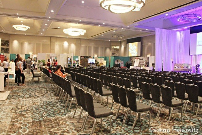 haven-conference-2015073_20150720