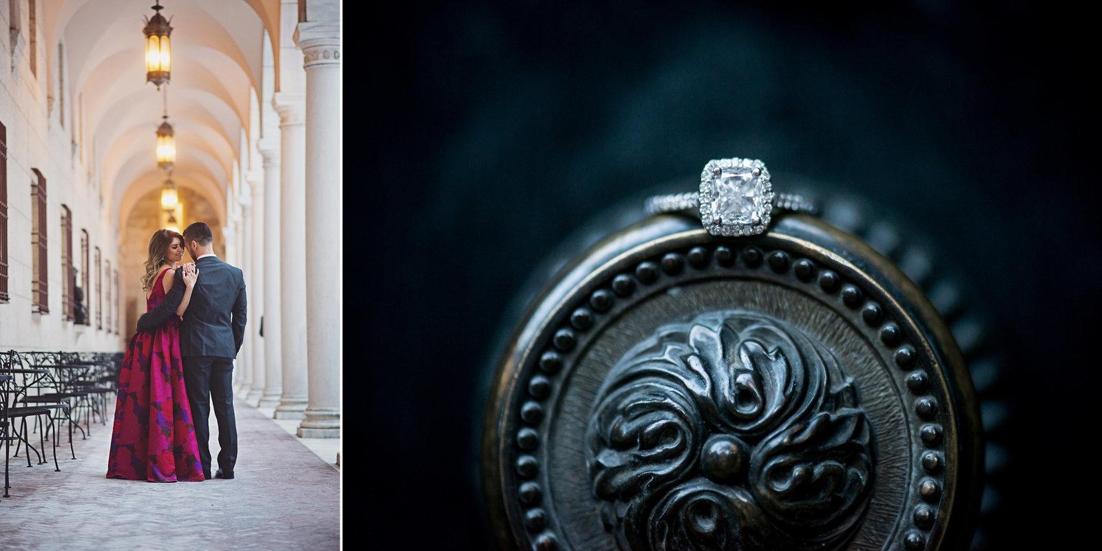 boston_saratoga_springs_engagement_wedding_photographers_006