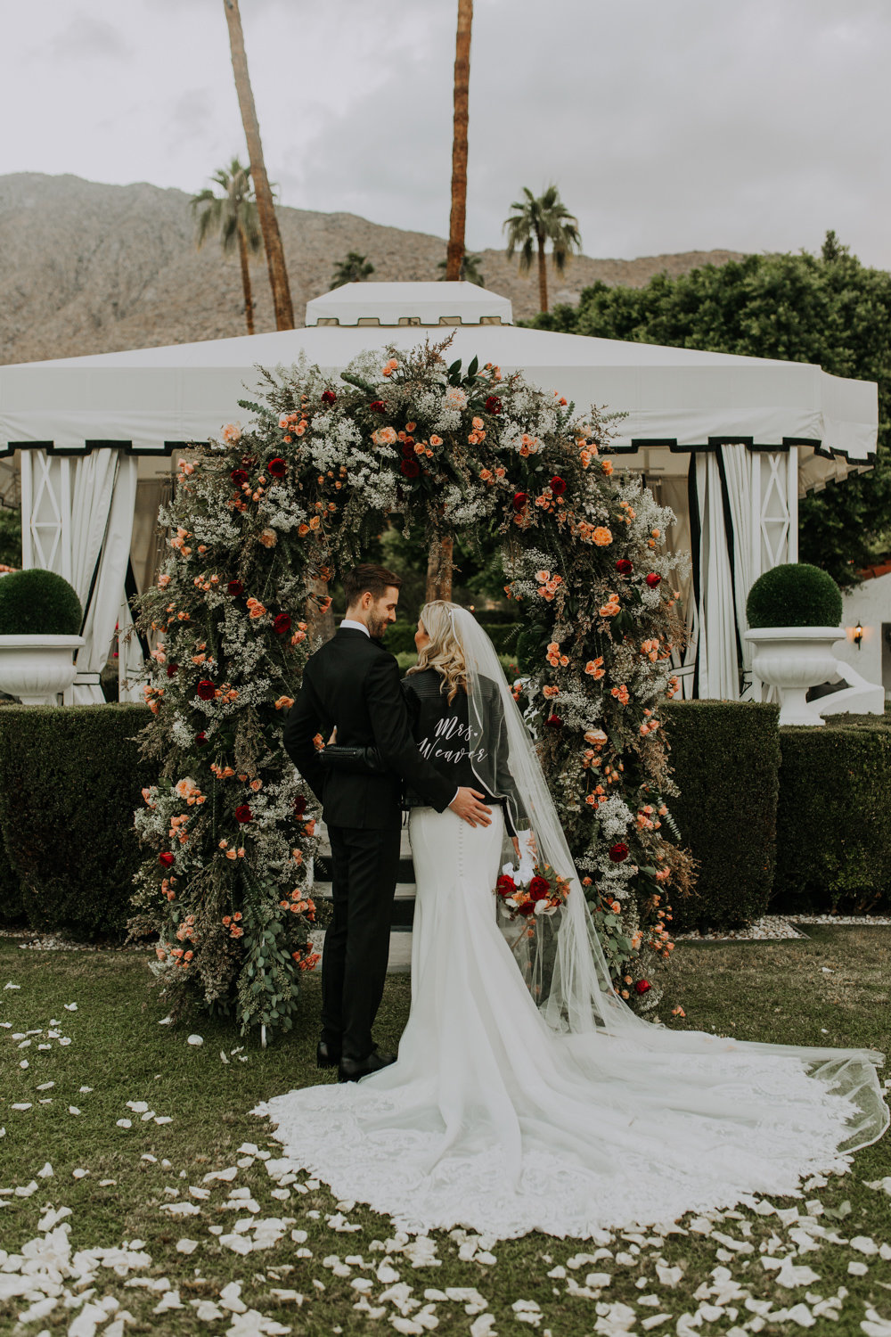 Brianna Broyles_Avalon Palm Springs_Palm Springs Wedding Photographer-104