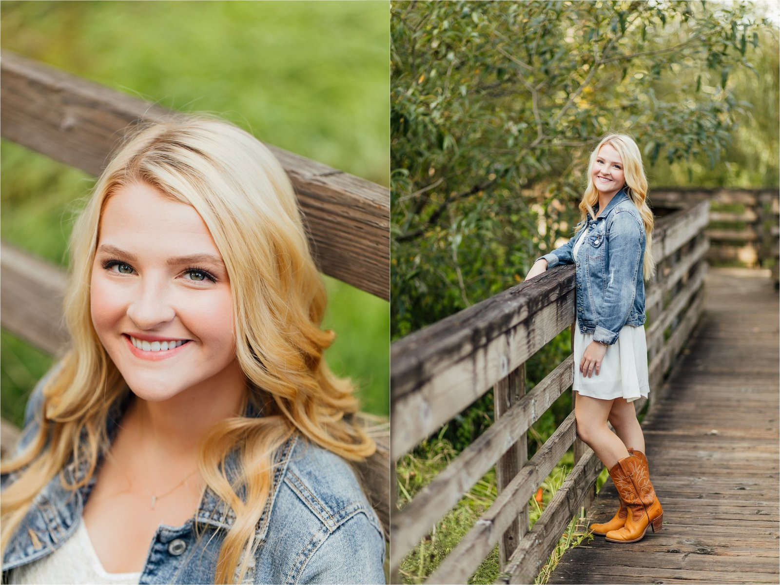 Bellevue Senior photographer_0009