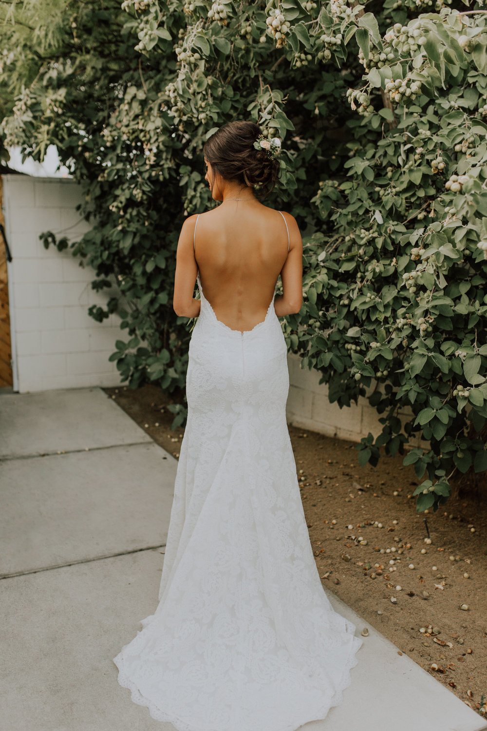 Brianna Broyles_Palm Springs Wedding Photographer_Ace Hotel Wedding_Ace Hotel Palm Springs-31