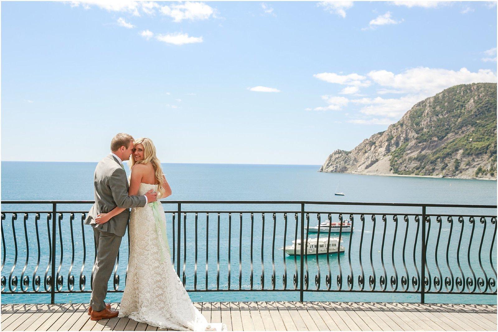 destination-wedding-photographers-lloyd-photographers_1648