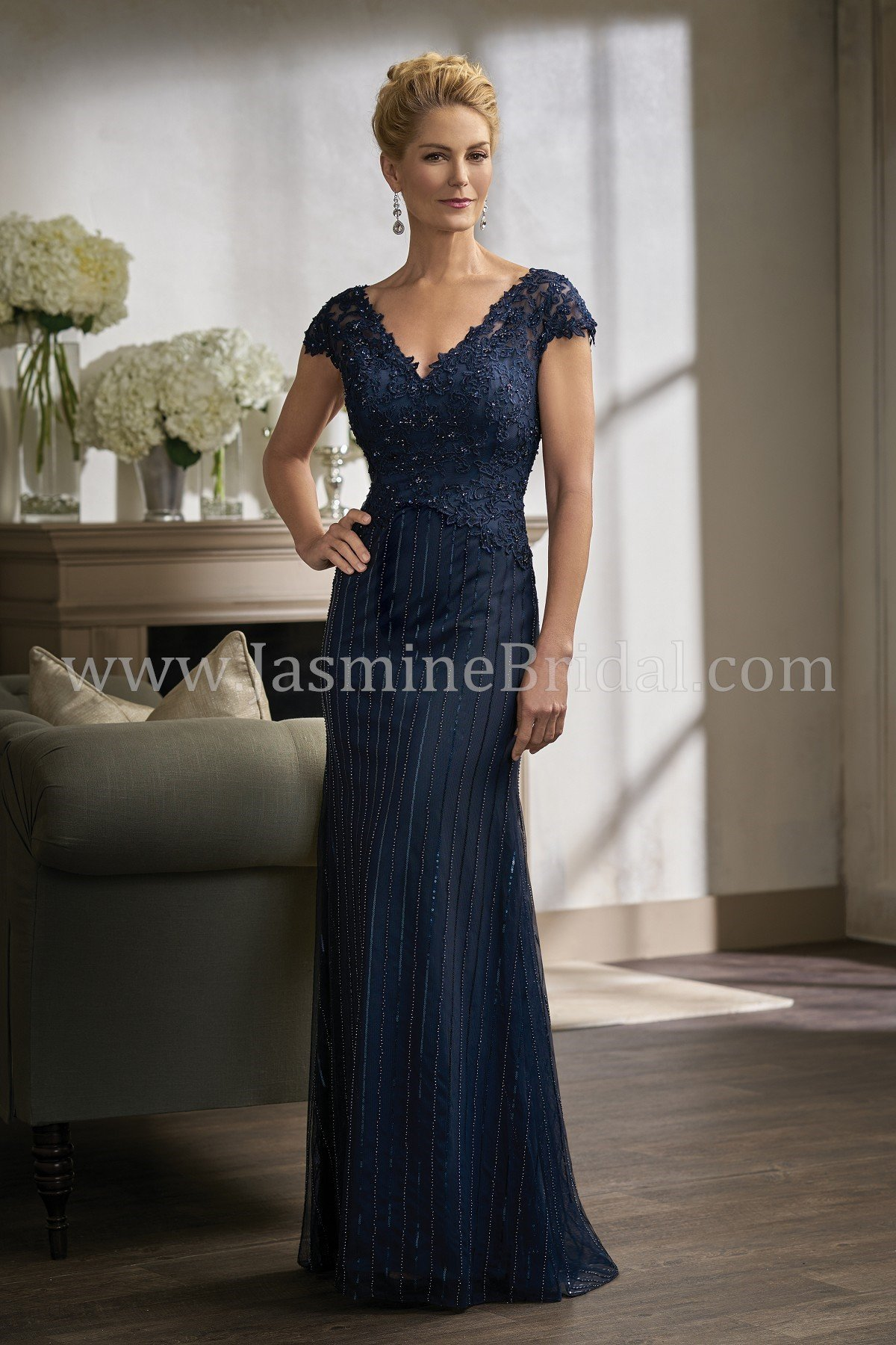 mother-of-the-bride-dresses-K198012-F