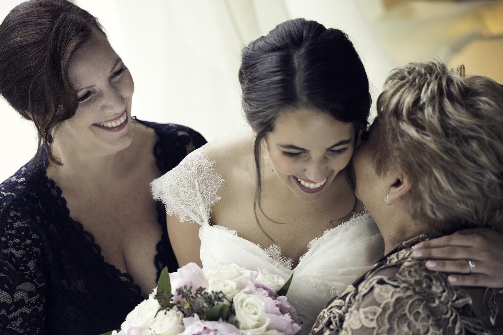 hazel weddings 029