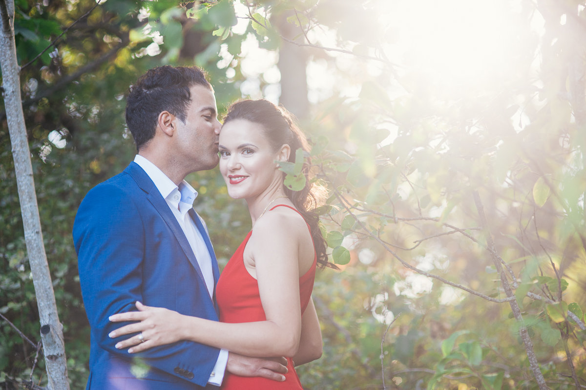victoria-engagement-photography-225
