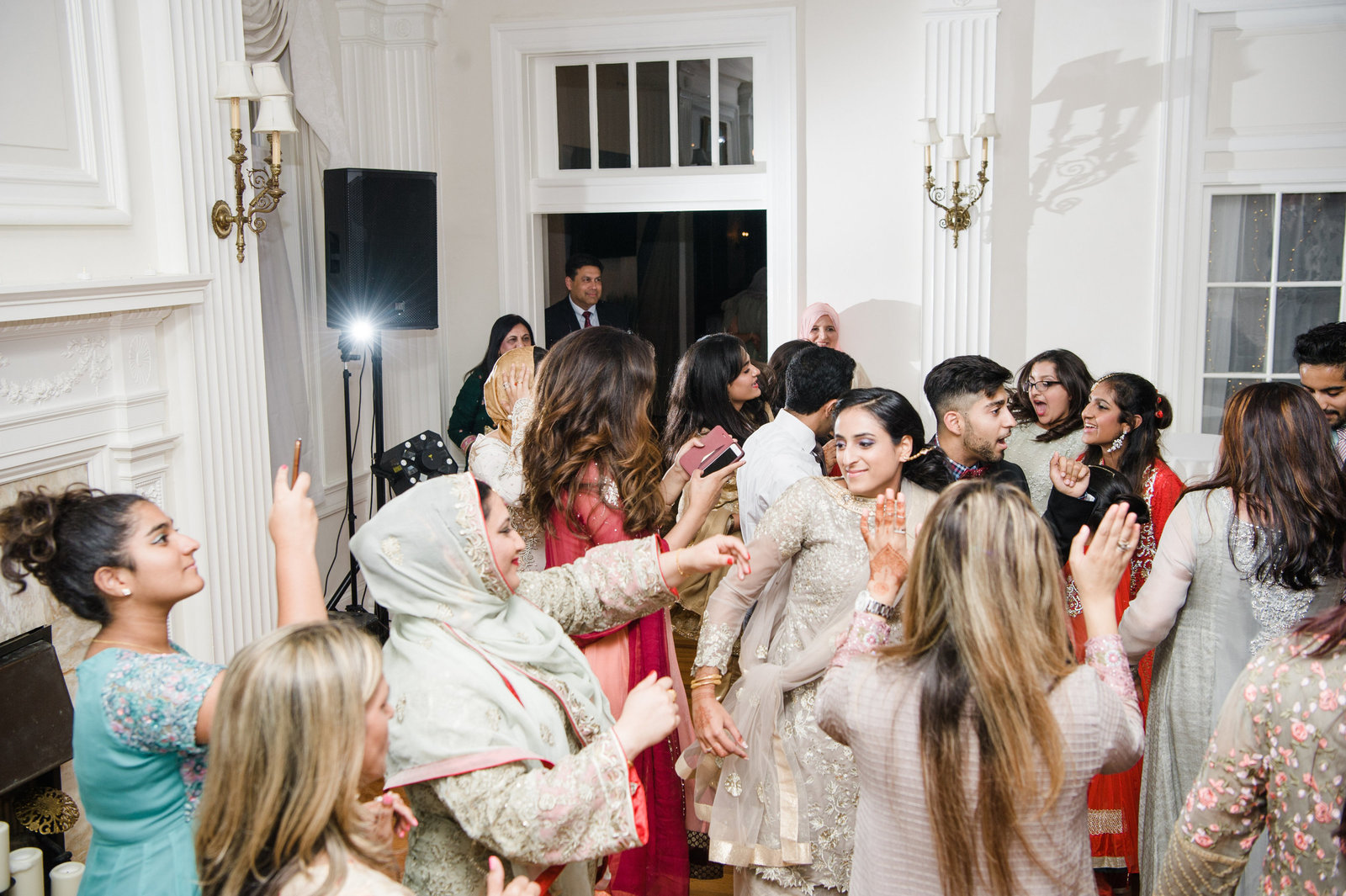 Minhas-Sohail Wedding by The Hill Studios-573