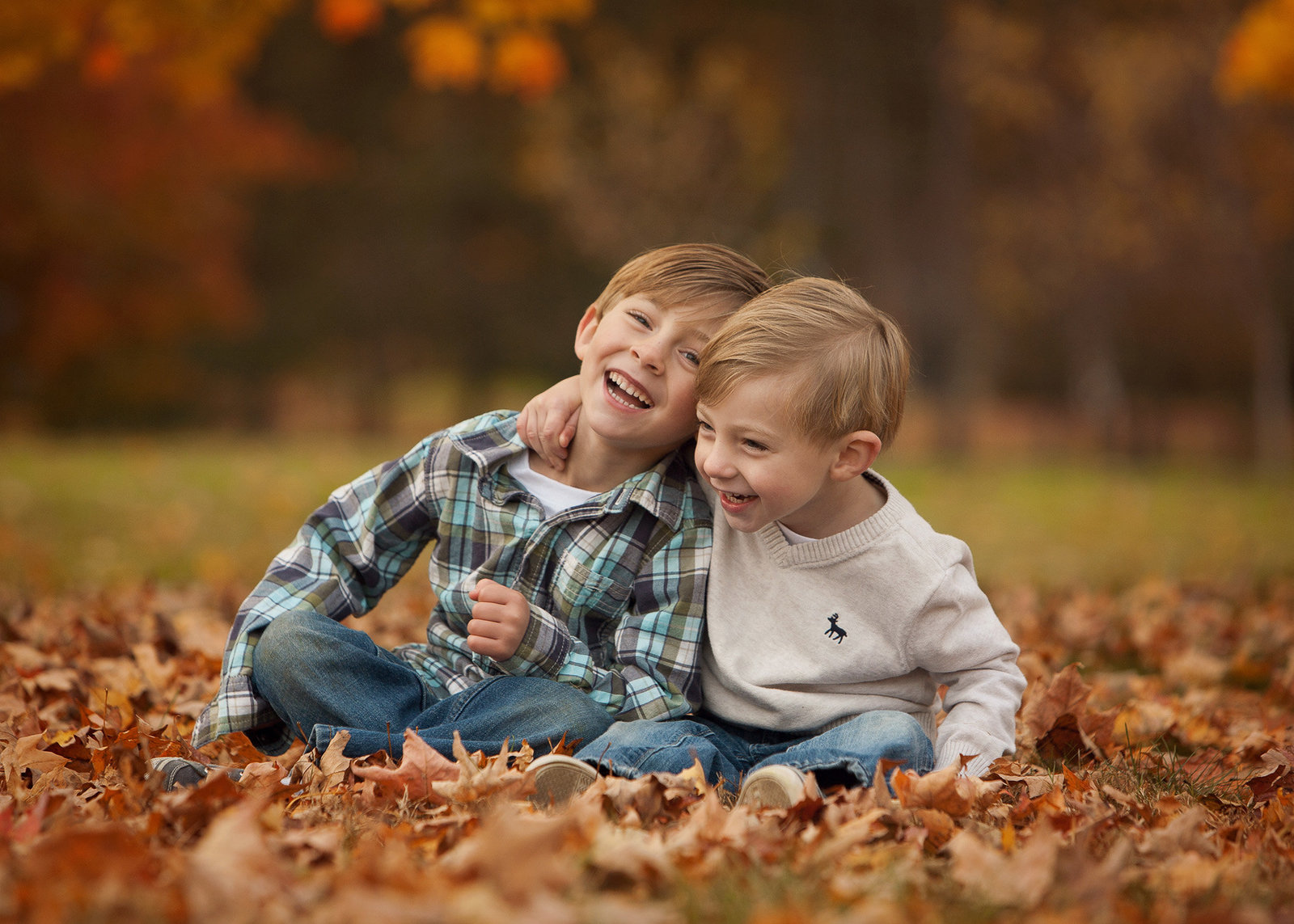 Children's photography child photographer, family portraits outdoors in the Hudson Valley NY