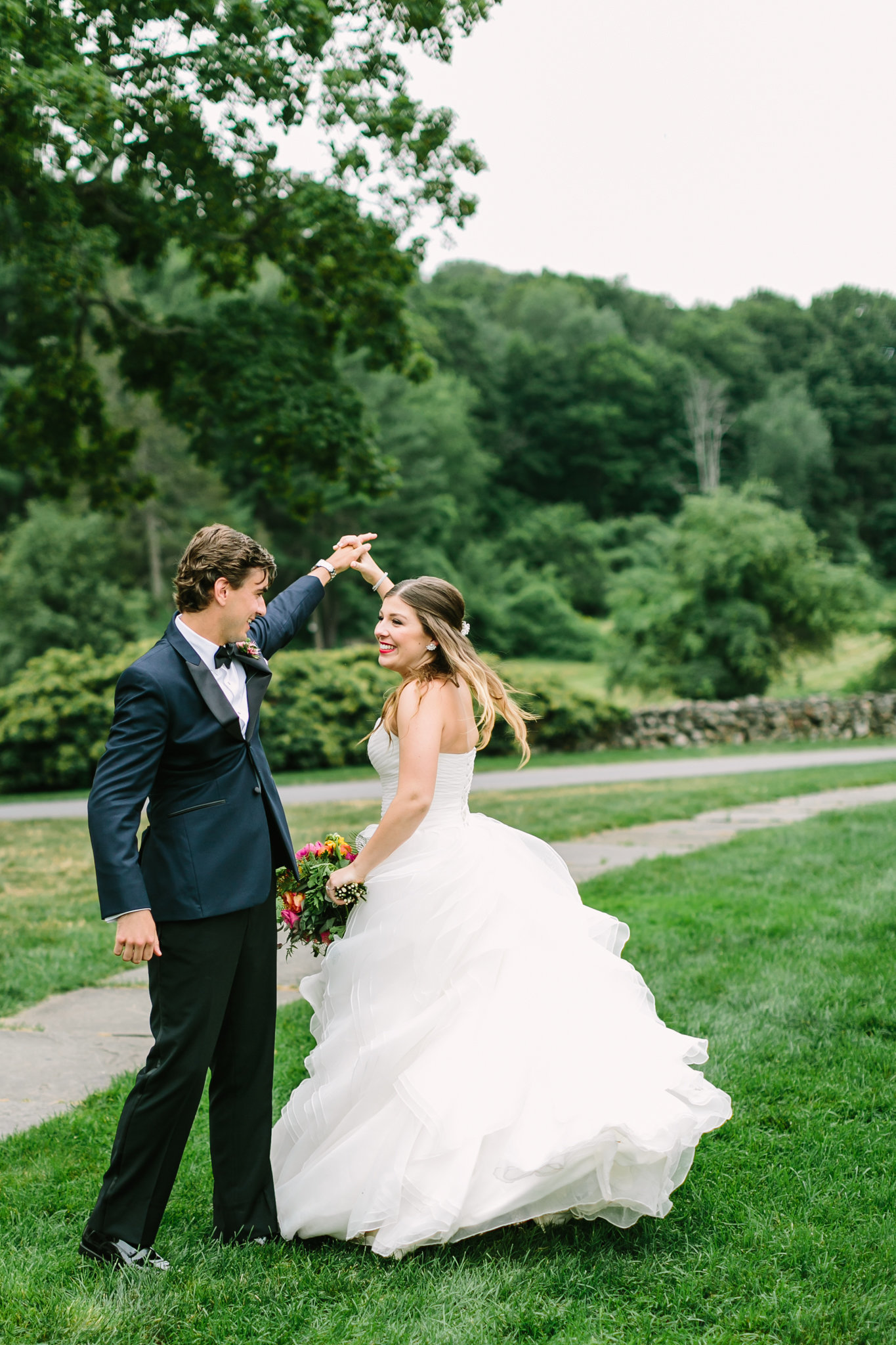 Bhullphotography_hillsteadmuseumwedding-102