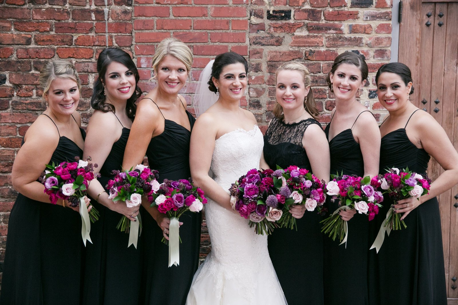 Black-tie-wedding-photos-longview-gallery-dc (163)