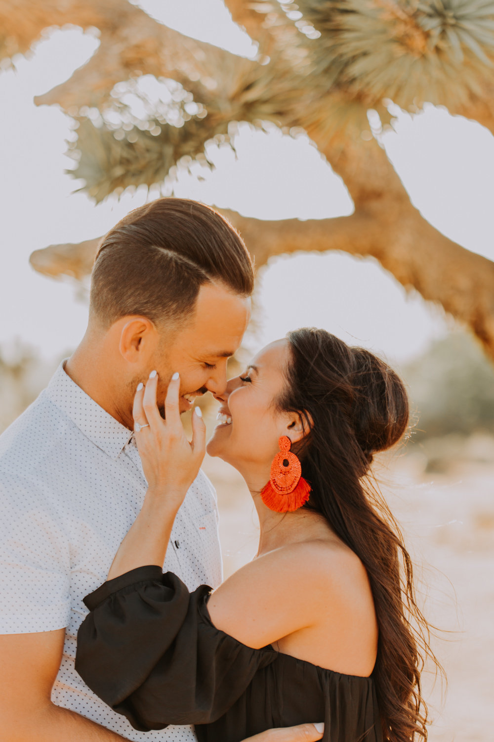 Brianna Broyles_Joshua Tree Wedding Photograher-17