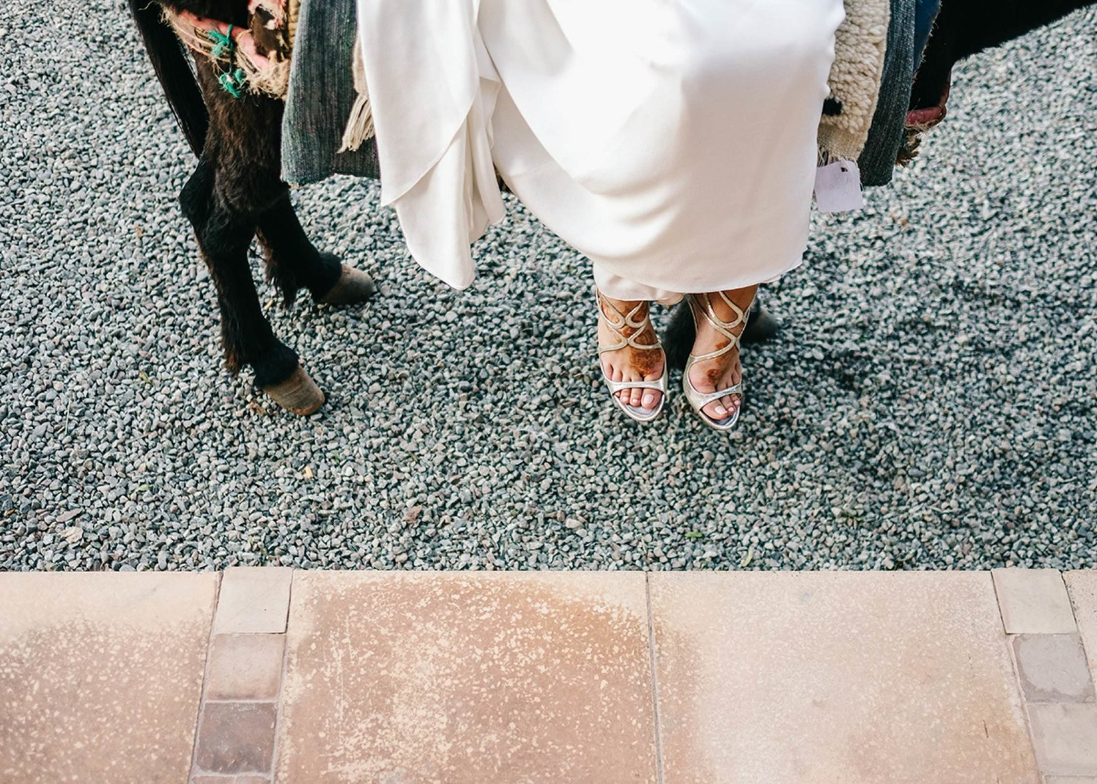 Wedding photographer Morocco Kasbah Bab Ourika fine art40