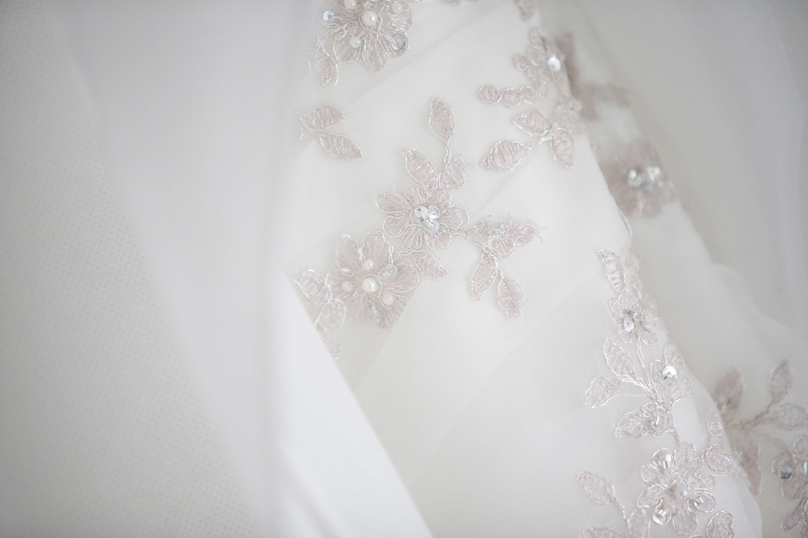 bruidsfotos-grabb-06