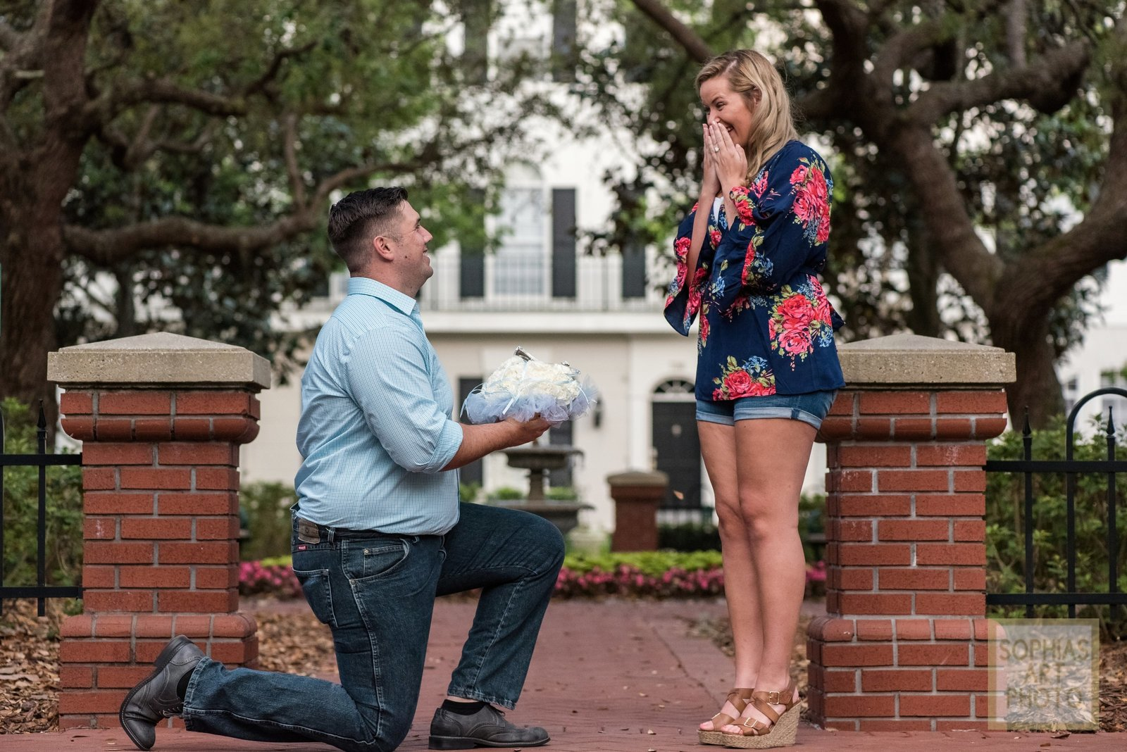 celebration-florida-engagement-katie-kenny-sophiasartphoto-0015