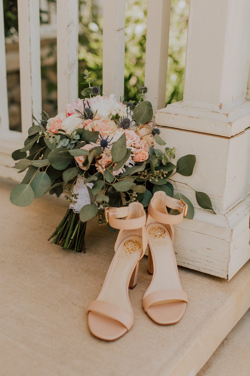 Brianna Broyles_Grace Maralyn Estate_San Luis Obispo Wedding Photographer-15