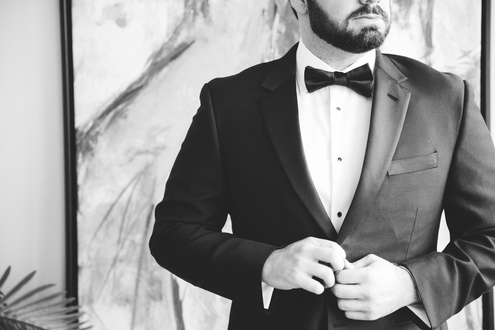Black-tie-wedding-photos-longview-gallery-dc (125)