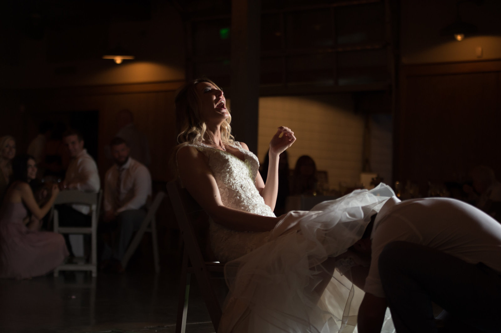 Nashville_Wedding_Loveless_Barn_Reception-193