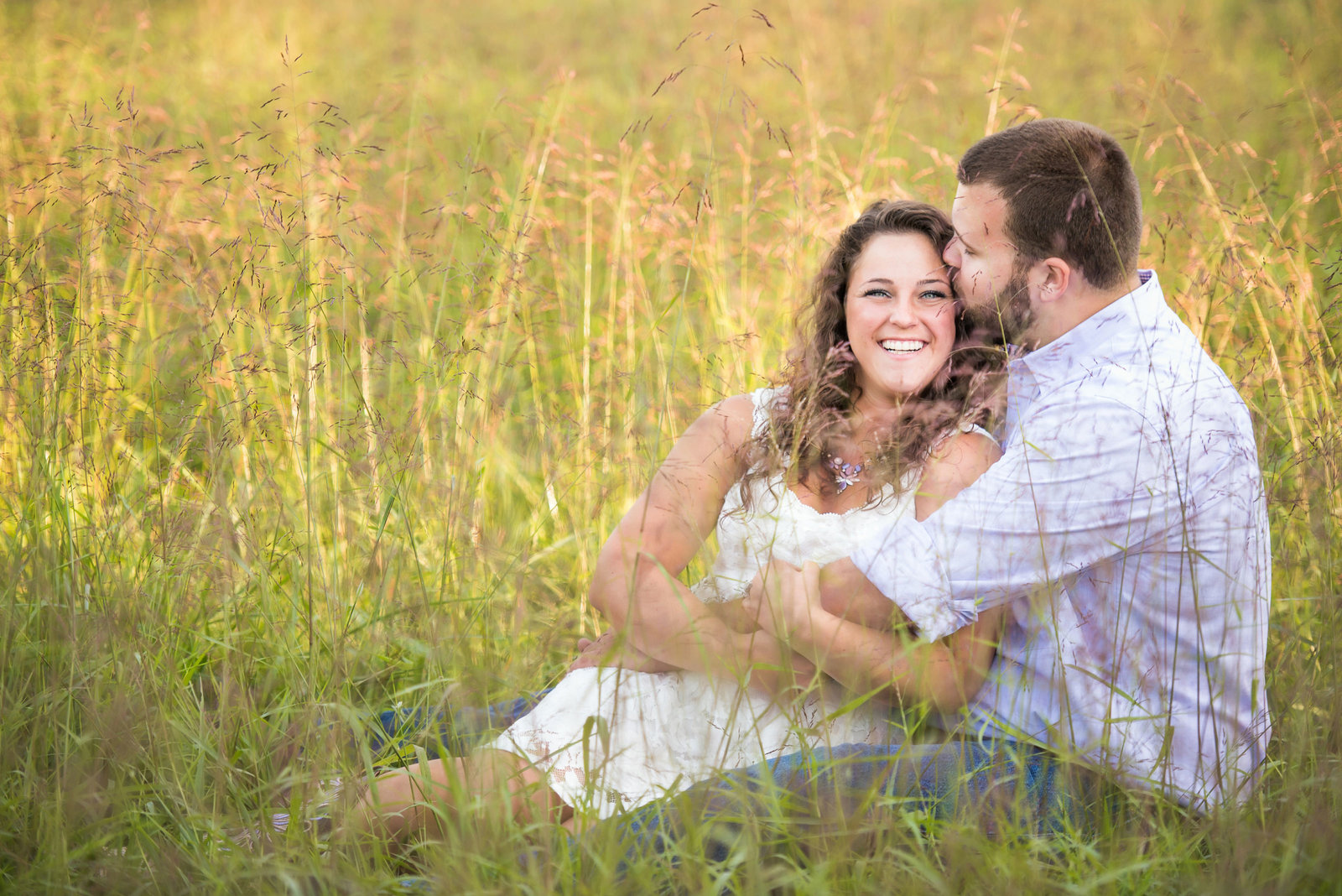 NJ_Rustic_Engagement_Photography019