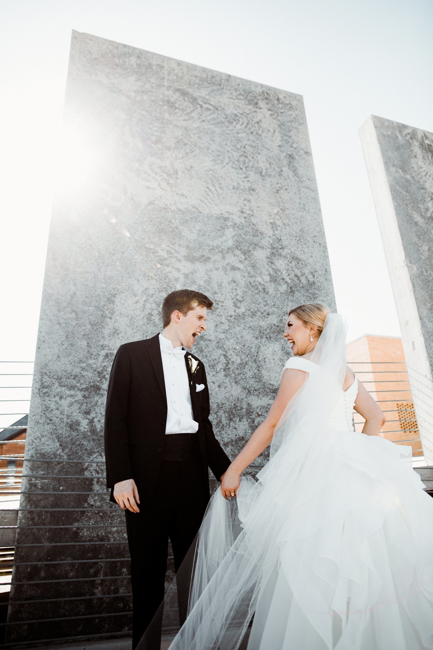 Kansas City Salt Lake City Destination Wedding Photographer_0436