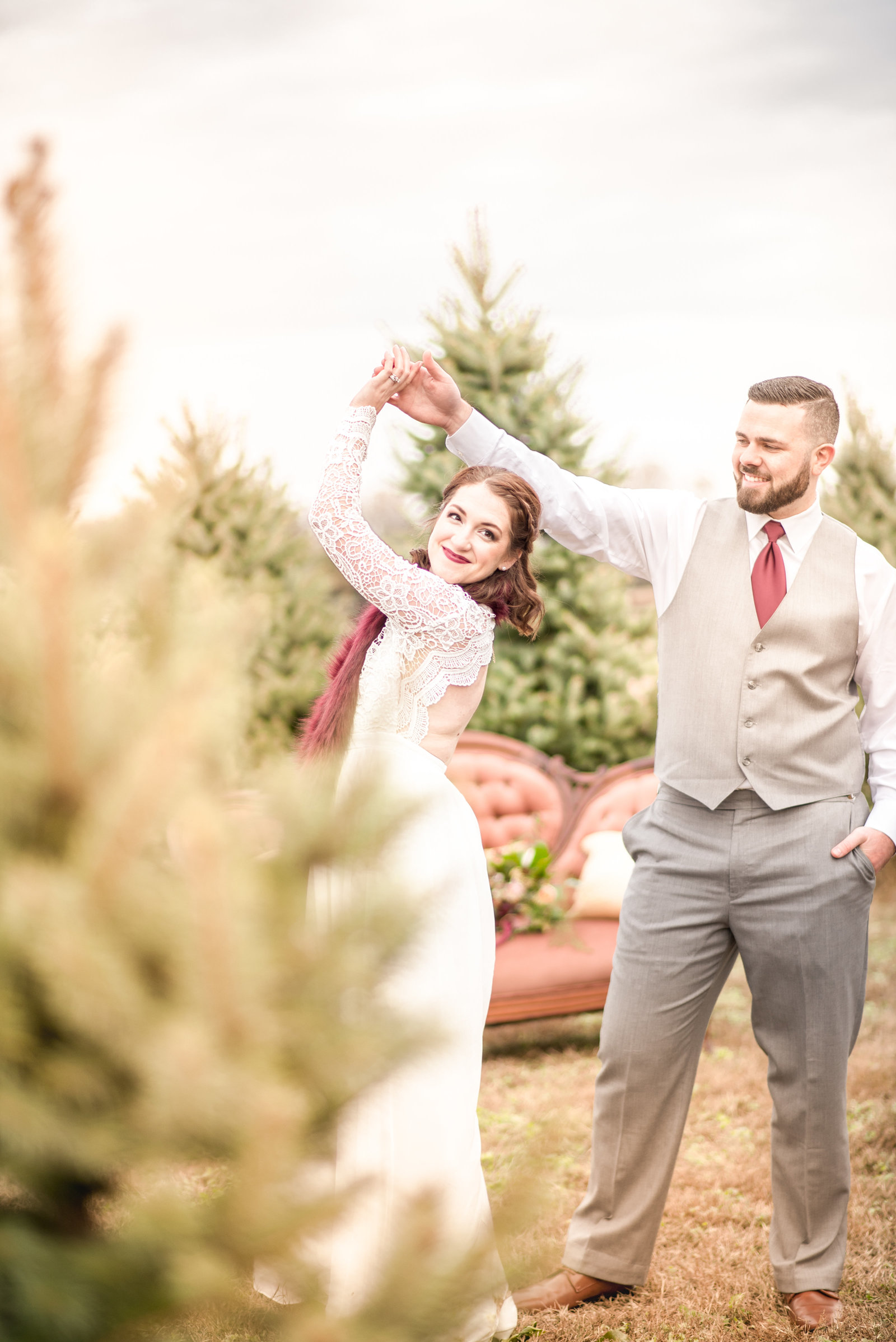 MLP - Winter-Styled-Photoshoot-Virginia_Wedding-158