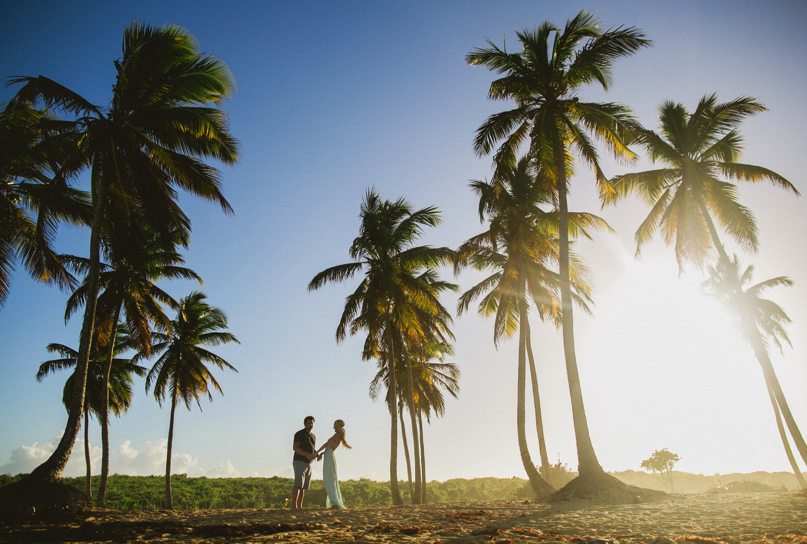 punta_cana_canada_intimate_wedding_dress_photographer_katya_nova_128