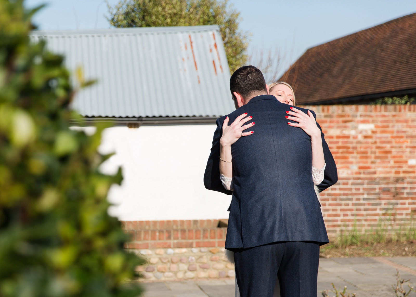 adorlee-0894-southend-barns-wedding-photographer-chichester-west-sussex