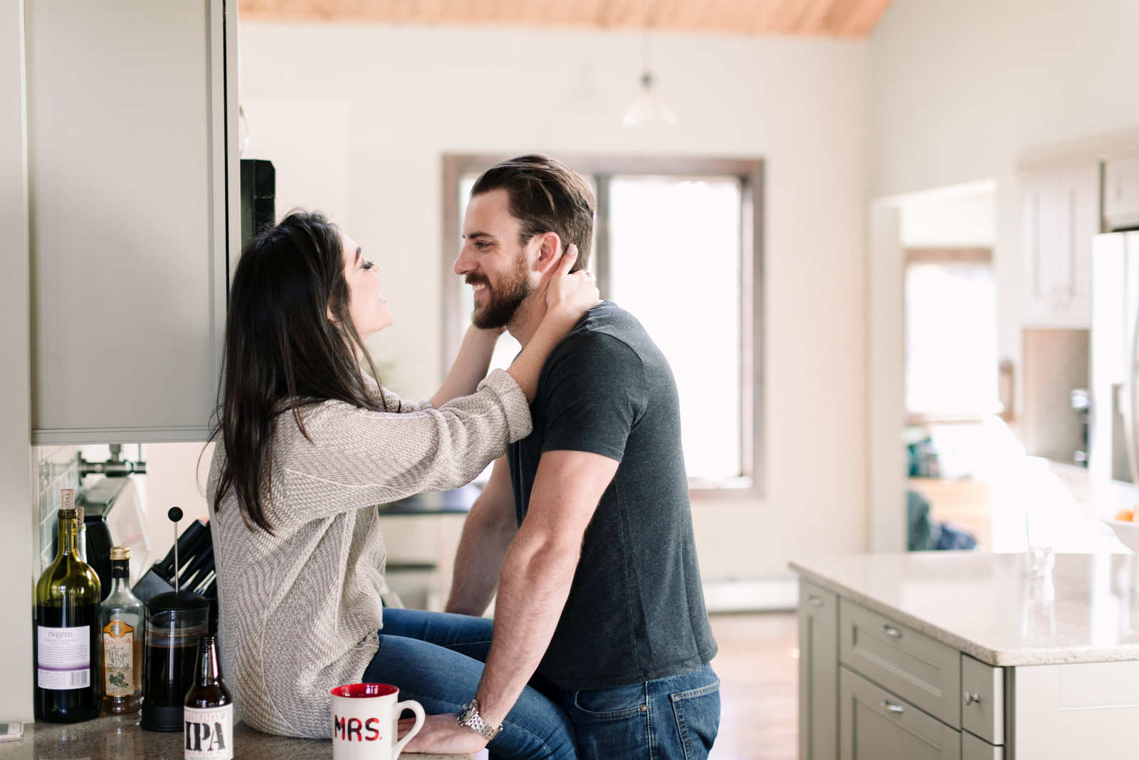 in-home-lifestyle-engagement-photography-rhode-island0145