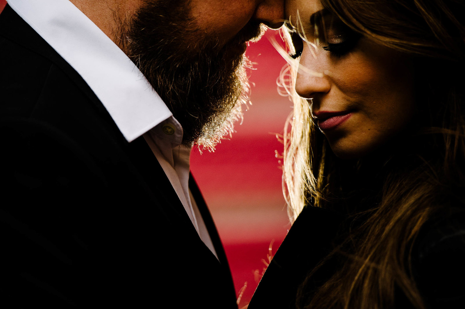 018-El-paso-wedding-photographer-ArKe_0159