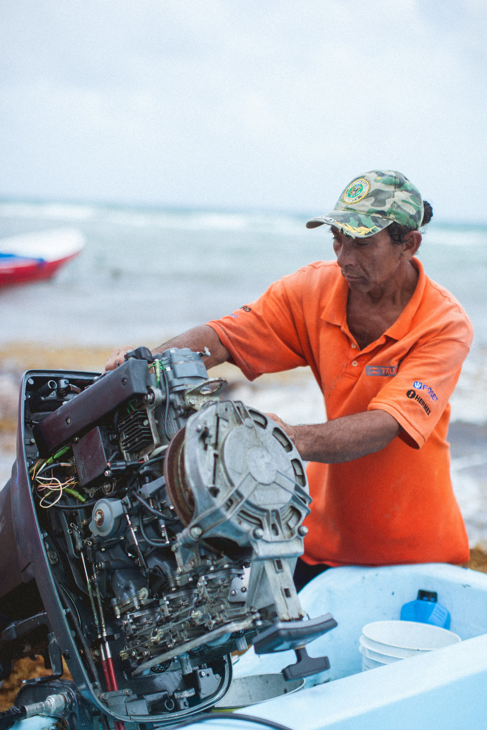 DiBlasio Photo-Mexico-9953