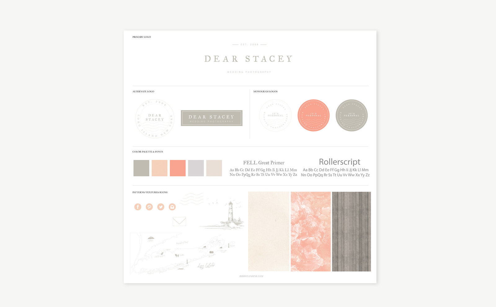branding-for-photographers-brand-board-dear-stacey