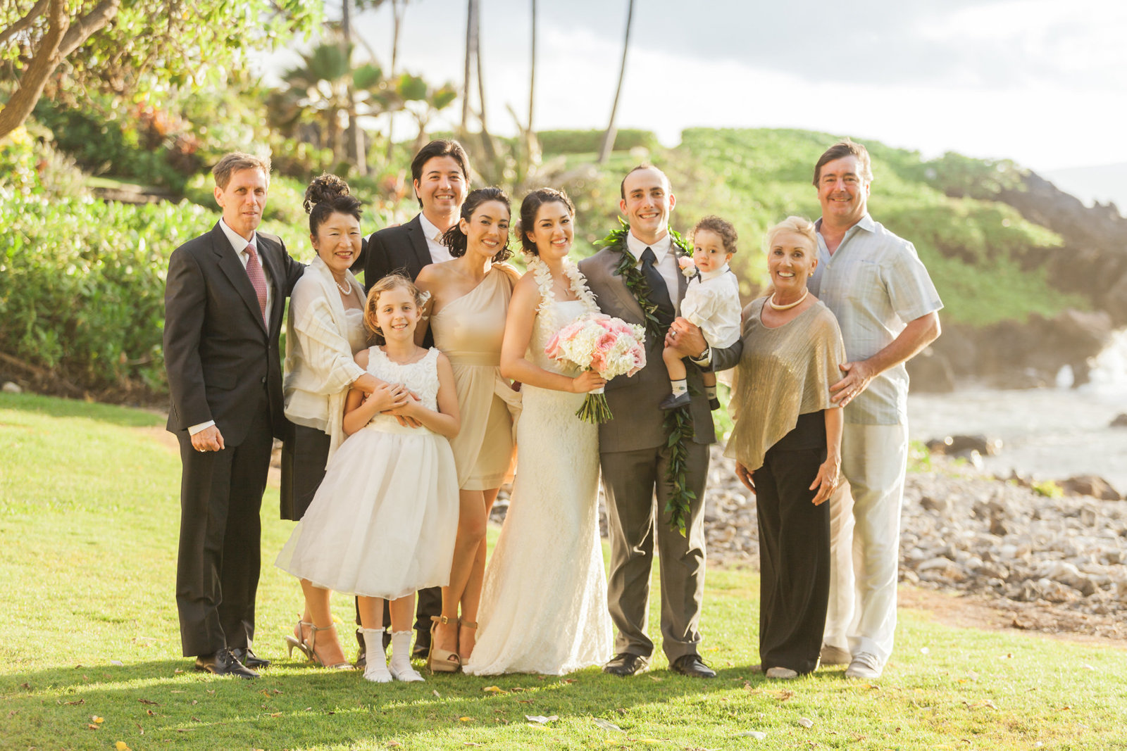 Maui Wedding Packages-82