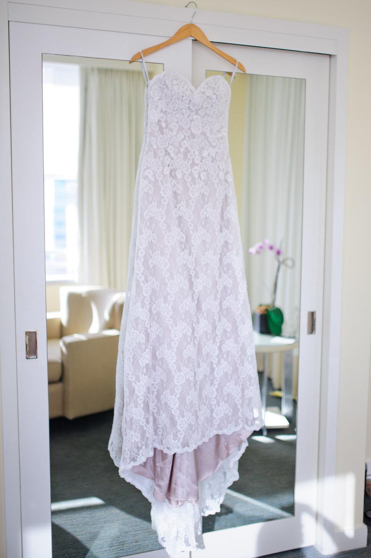 Miami wedding photographers 00165