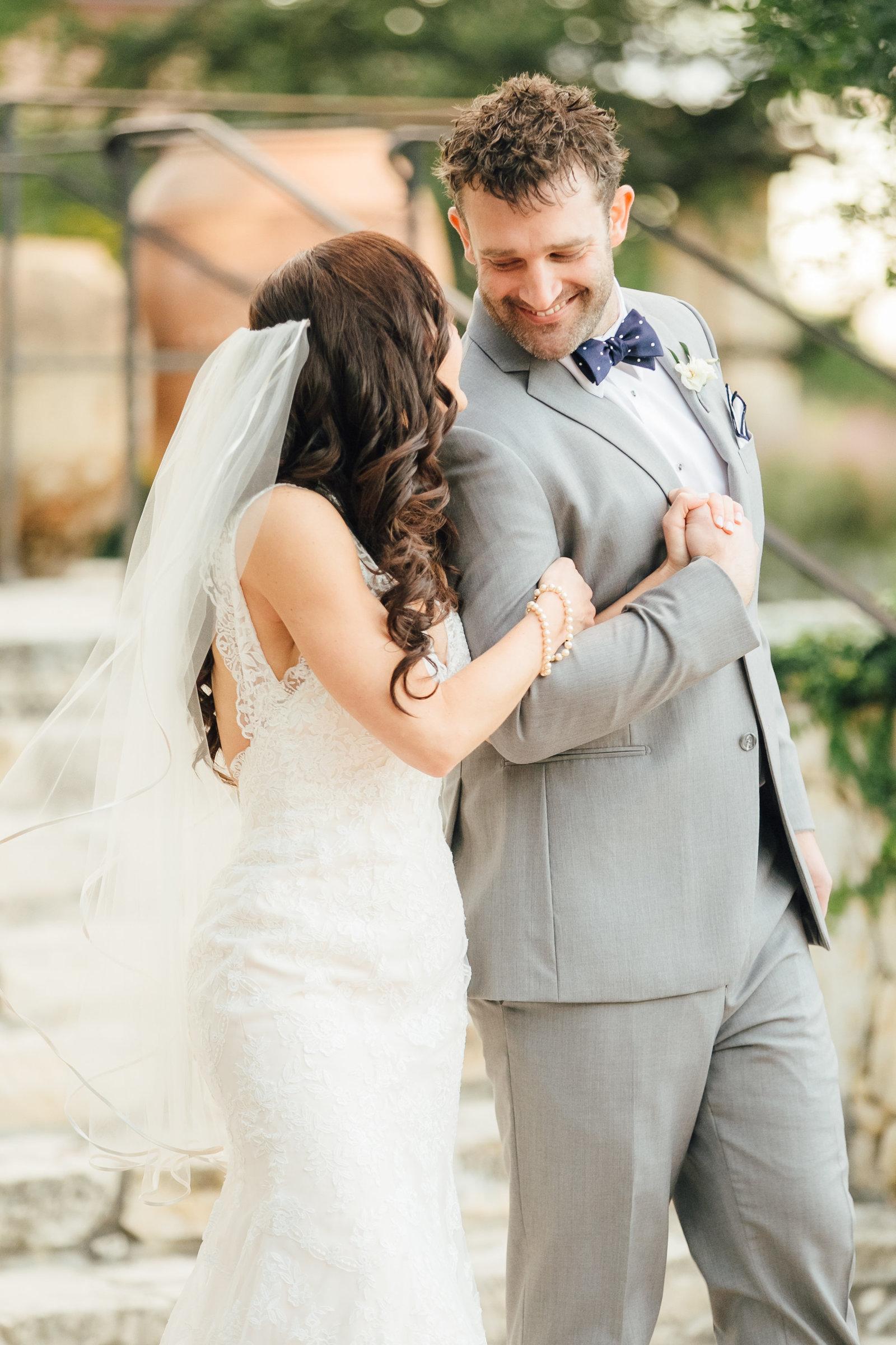 Sarah Goss Wedding Day-1-2