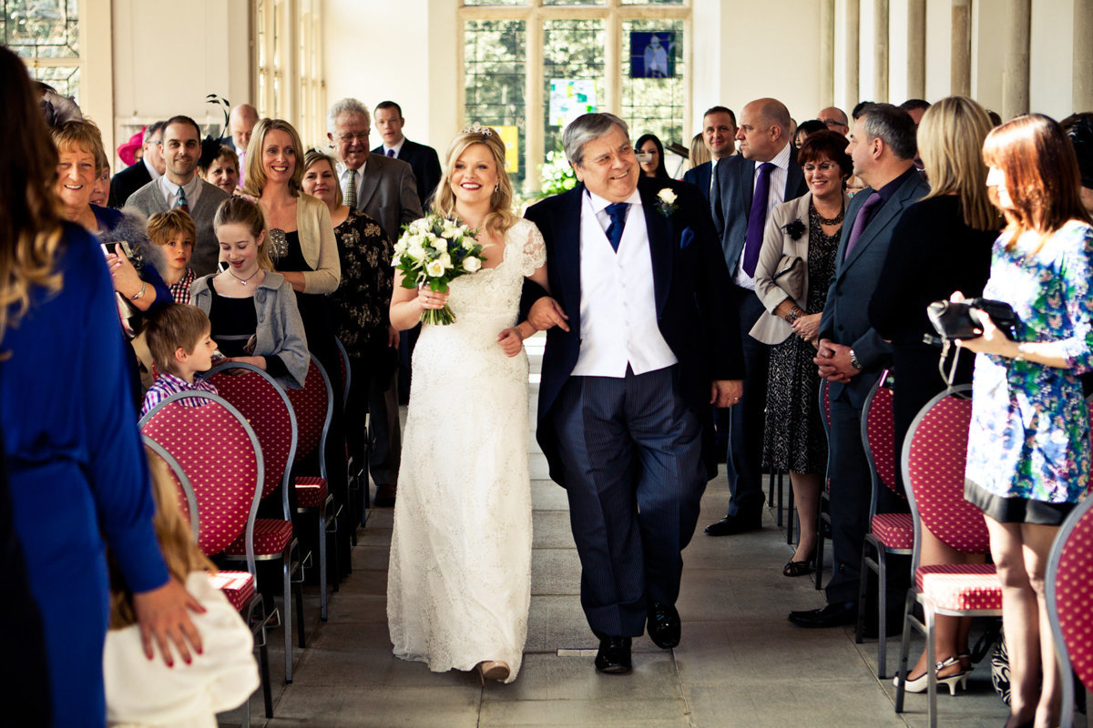 Yorkshire_Leeds_Wedding_Photographer_James_Phillip-149