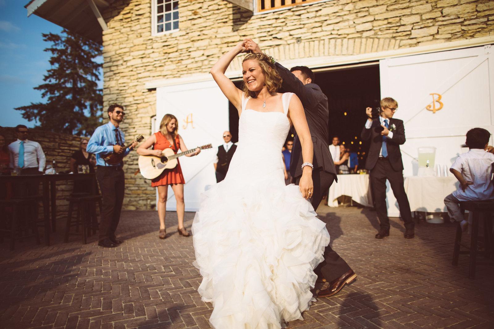 Amber Brett Wedding-highlights-0056