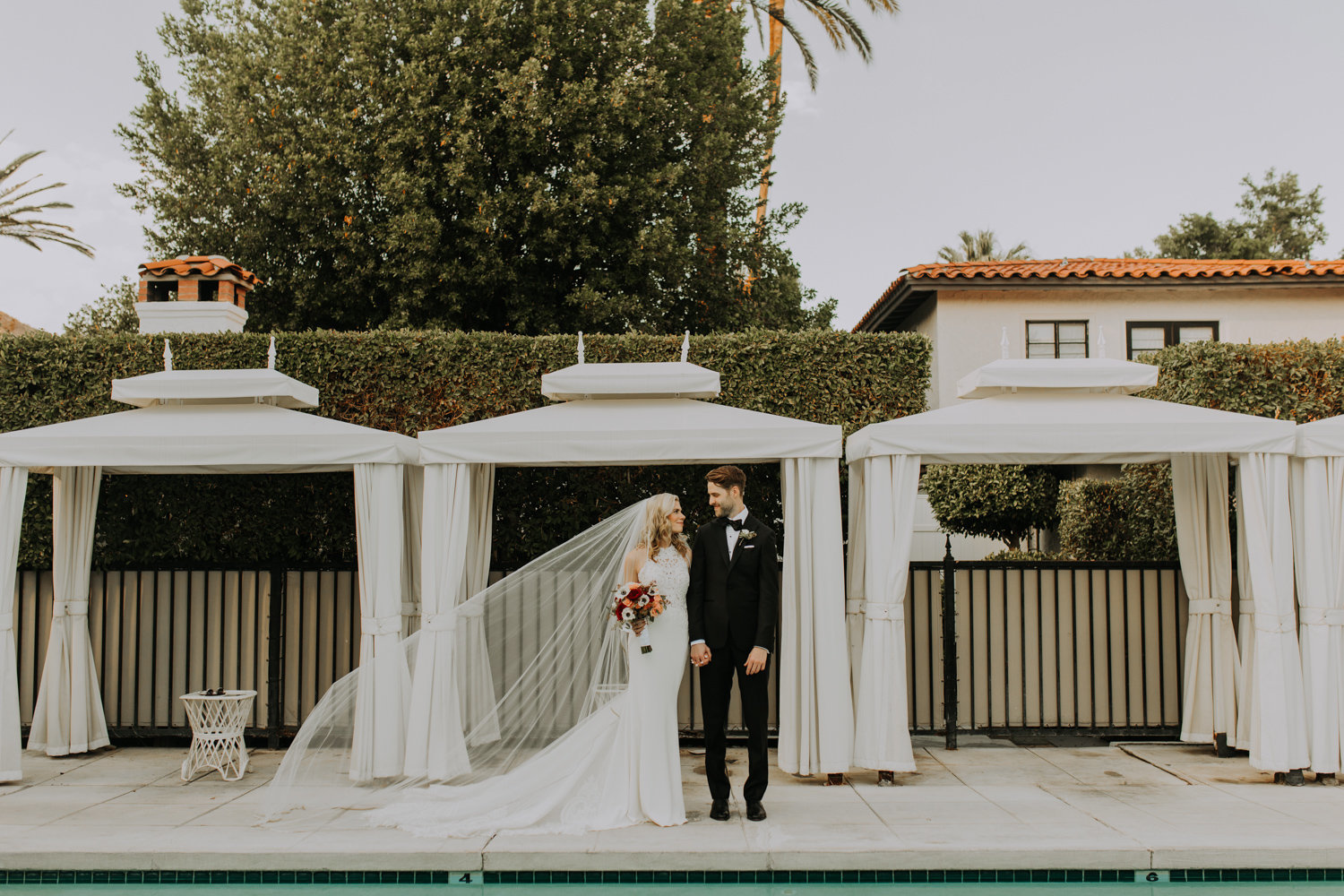 Brianna Broyles_Avalon Palm Springs_Palm Springs Wedding Photographer-73